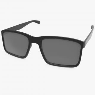 Cinema 3D Glasses 3D