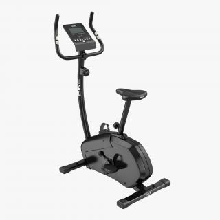 3D Exercise Bike Generic
