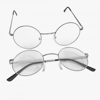 3D Glasses Set