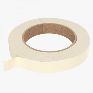 Masking Tape 3D