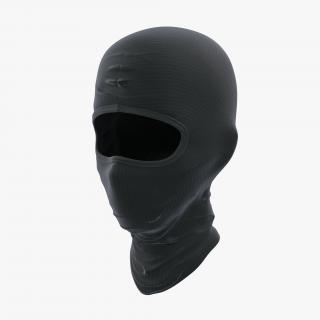 Swat Face Mask 3D model
