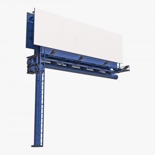 3D Billboard 2