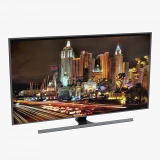 Generic TV 2 3D