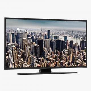 Generic TV 3 3D