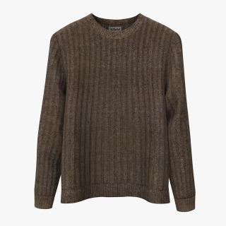 Sweater 2 3D model