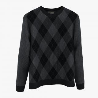 Sweater 3 3D model