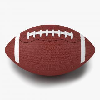 3D Football Generic