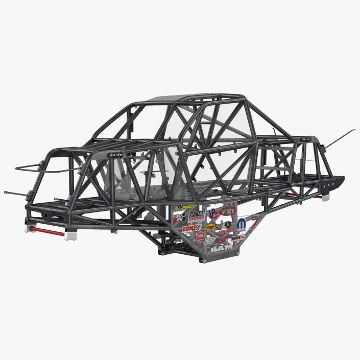 Charmant 1952 Chevy Truck Rahmen Swap Ideen - Rahmen Ideen ...
