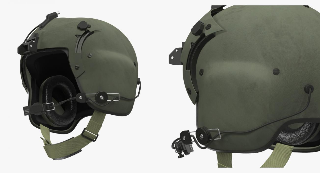 4f686887 Us Army Helicopter Pilot Helmet - Helicopter and Bridge Wallpaper