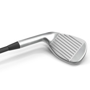 9 Iron Golf Club Generic. Preview 16