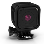 GoPro Collection. Preview 2