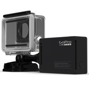 GoPro HERO4 Black Edition Camera Set. Preview 58
