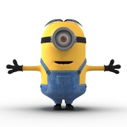 Minions Collection. Preview 31