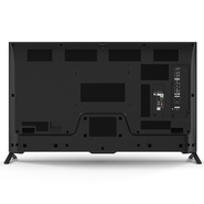 Sony 65 Inch 4K Ultra HD TV 3D Smart LED TV X950B. Preview 7