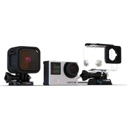 GoPro Collection. Preview 12