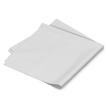 Napkins Collection. Render 25