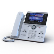 Cisco IP Phones Collection 5. Preview 2