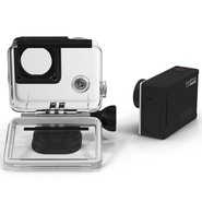 GoPro HERO4 Black Edition Camera Set. Preview 12