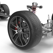 Sedan Chassis. Preview 28