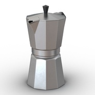 Espresso Maker. Preview 14