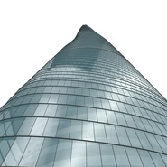 Shanghai Tower China. Preview 15