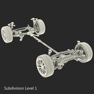Sedan Chassis. Preview 42