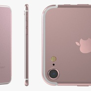 IPhone 7 Set. Preview 21