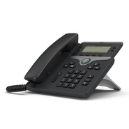 Cisco IP Phones Collection 2. Preview 18