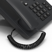 Cisco IP Phones Collection 2. Preview 26