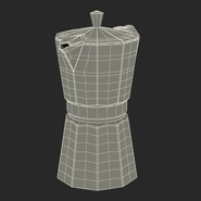 Espresso Maker. Preview 37
