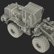 Generic Front End Loader. Preview 92
