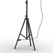 Photo Studio Lamps Collection. Preview 58