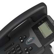 Cisco IP Phones Collection 2. Preview 27