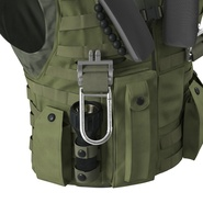 US Military Vest. Preview 19