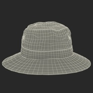 Fishing Hat. Preview 5