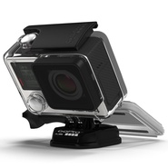 GoPro HERO4 Black Edition Camera Set. Preview 53