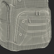 Backpack 2 Generic. Preview 33