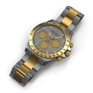 Rolex Watches Collection 2. Preview 22