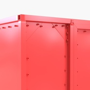 Airport Container. Preview 16