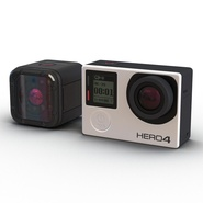 GoPro Collection 2. Preview 7