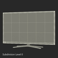 Generic TV Collection. Preview 87