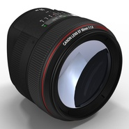 Canon Lens 2. Preview 5