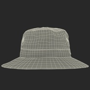 Fishing Hat. Preview 23