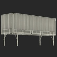 Swap Body Container ISO. Preview 23
