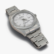 Rolex Watches Collection 2. Preview 9