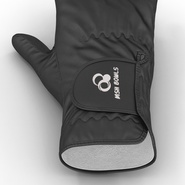 Bowling Glove 2. Preview 20
