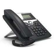 Cisco IP Phones Collection 2. Preview 19