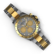 Rolex Watches Collection 2. Preview 23
