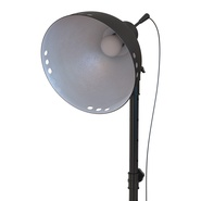 Photo Studio Lamps Collection. Preview 40