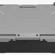 Panasonic Toughbook. Preview 15